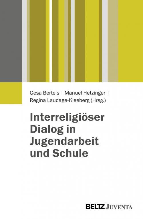 pdf Qualifizierungsstrategien für betriebswirtschaftliche Unternehmenssoftware: Eine empirische Untersuchung bei deutschen Unternehmen 2009