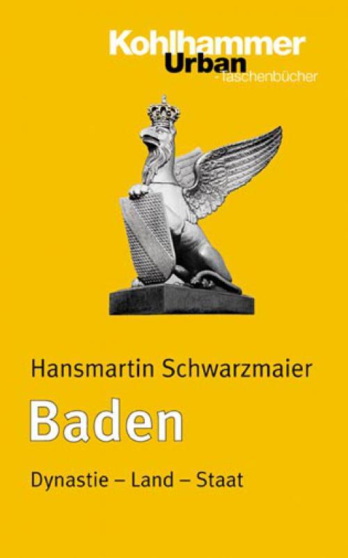 Baden cover