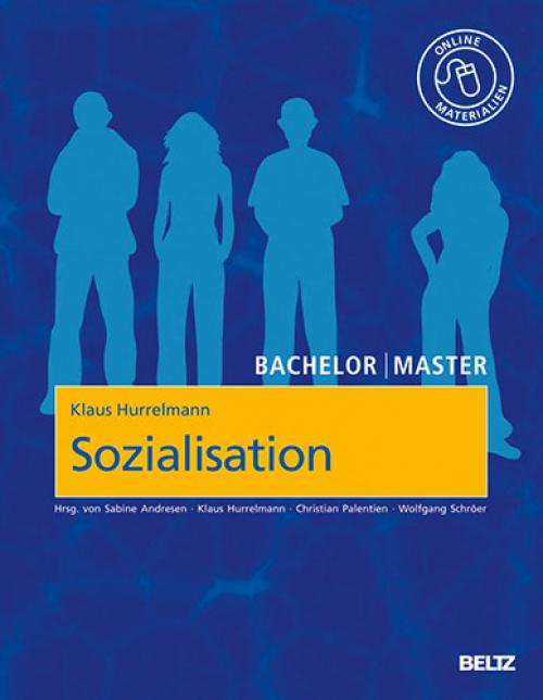Bachelor | Master: Sozialisation cover