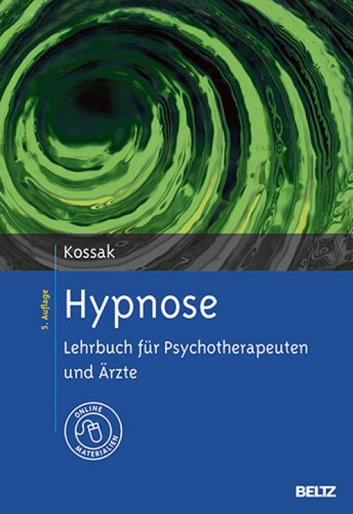 Hypnose cover
