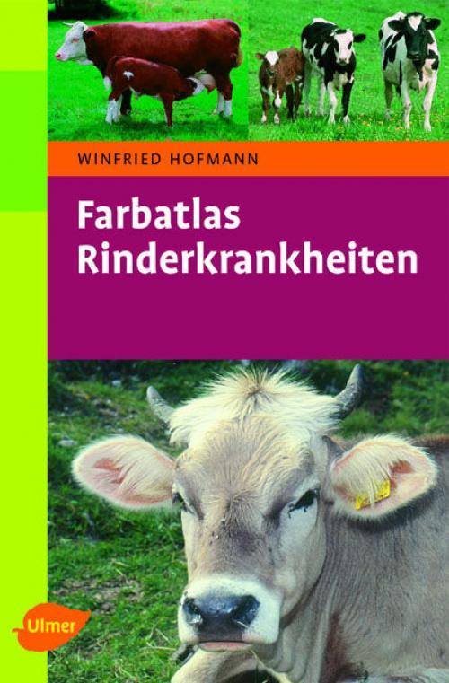 FA Rinderkrankheiten cover