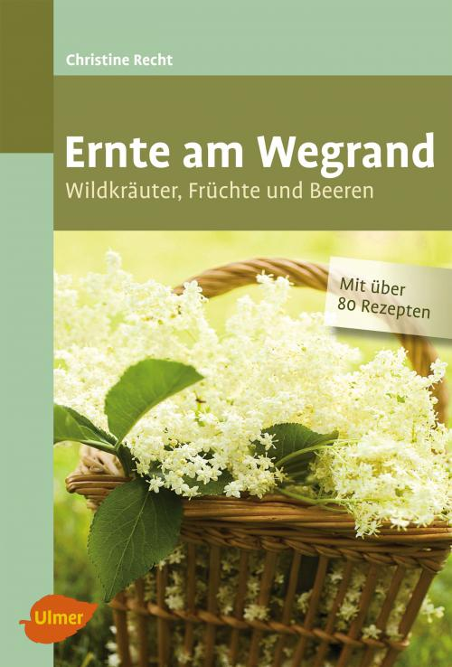 Ernte am Wegrand cover