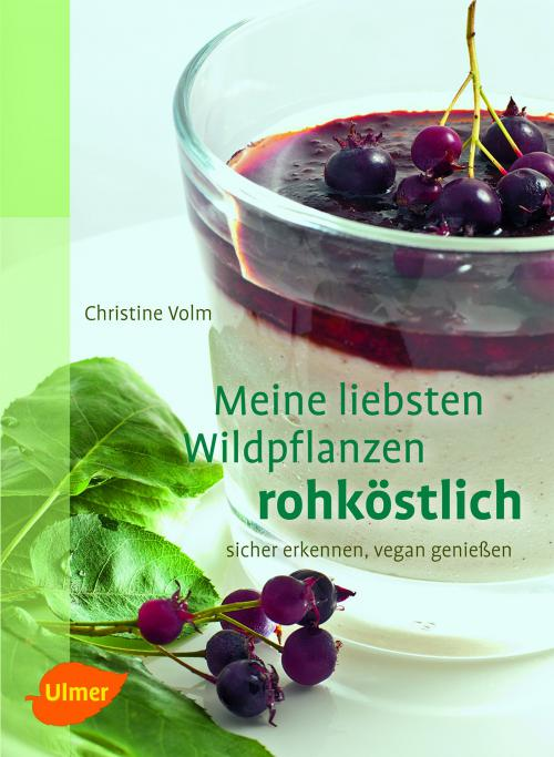 Wildpflanzen cover