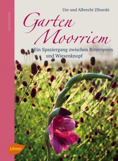 Garten Moorriem cover