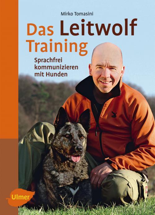 Das Leitwolf-Training cover
