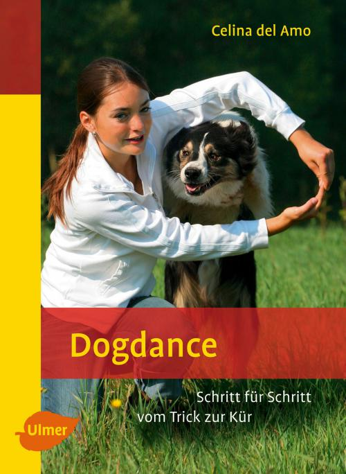 Dogdance cover