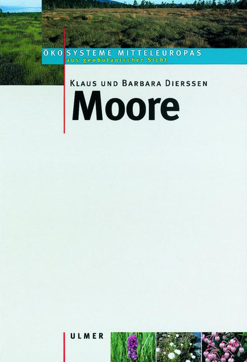 Moore cover