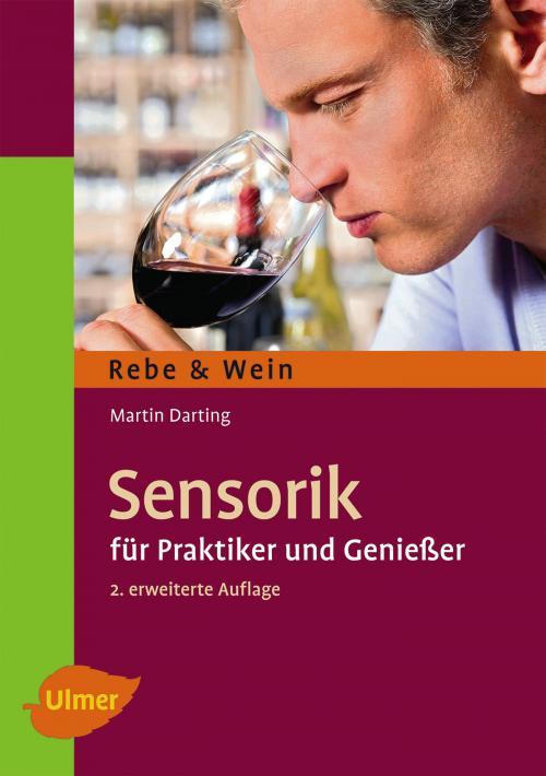 Sensorik cover