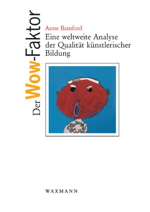 Der Wow-Faktor cover