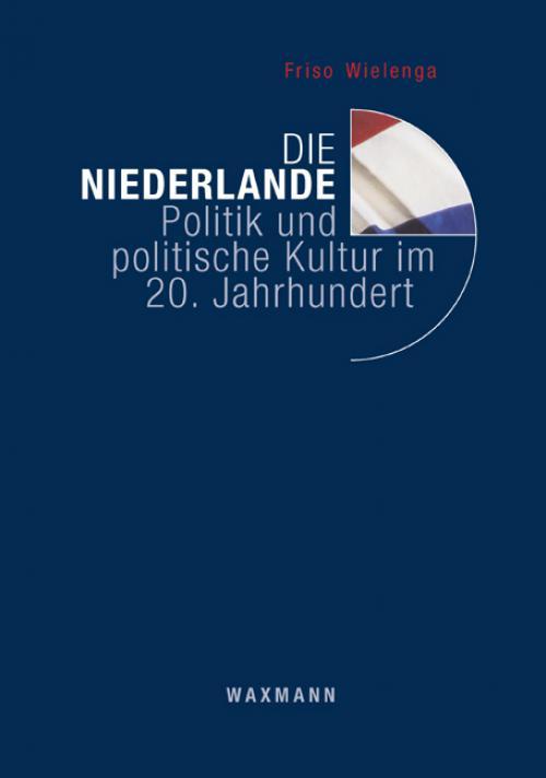 Die Niederlande cover