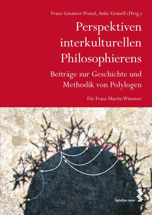 Perspektiven interkulturellen Philosophierens cover
