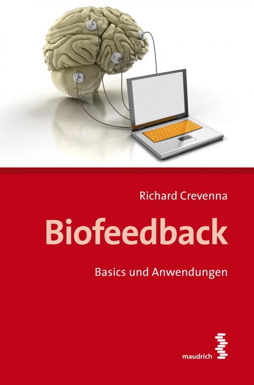 Biofeedback cover
