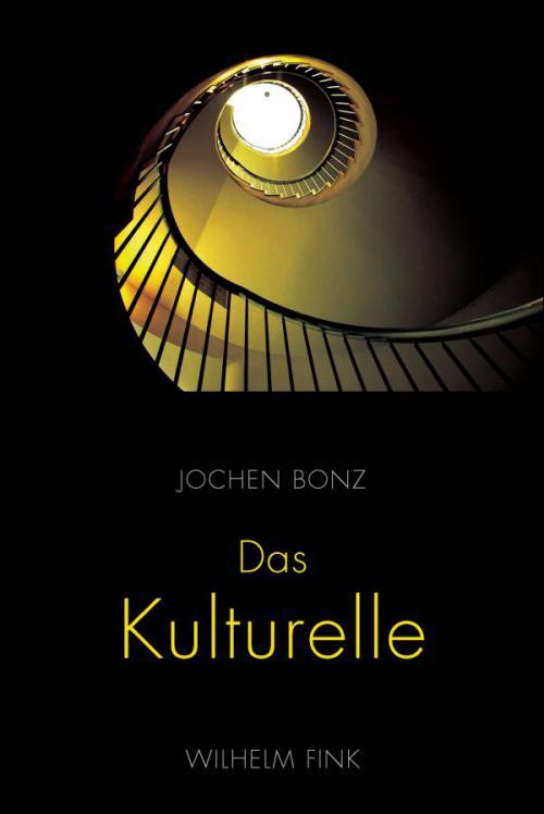 Das Kulturelle cover