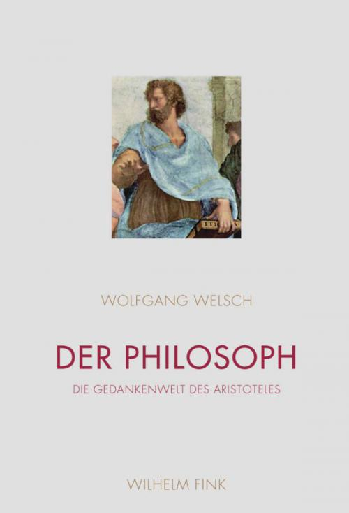 Der Philosoph cover