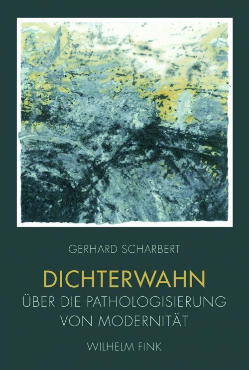 Dichterwahn cover
