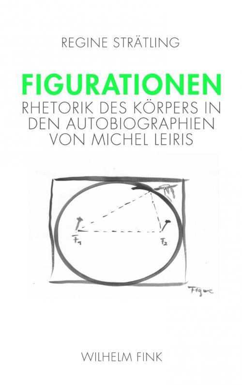 Figurationen cover