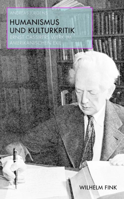 Humanismus und Kulturkritik cover