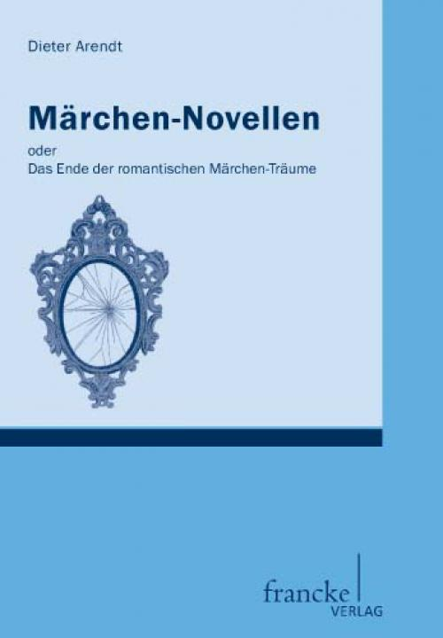 Märchen-Novellen cover