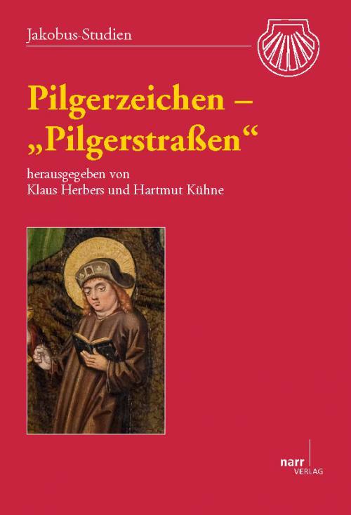 Pilgerzeichen -