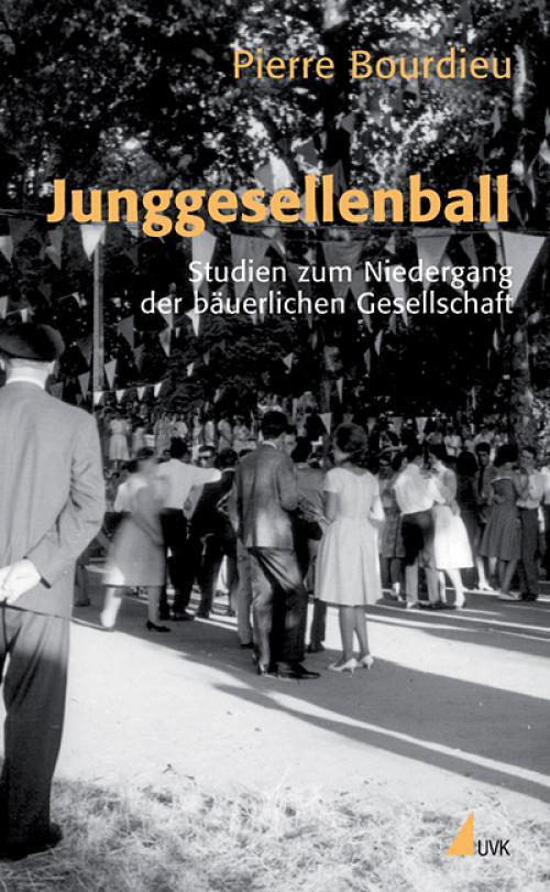 Junggesellenball cover