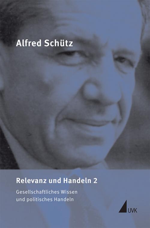 Relevanz und Handeln 2 cover