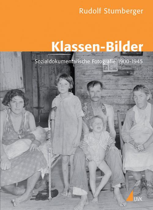 Klassen-Bilder cover