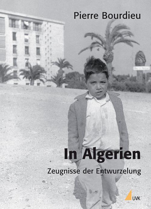 In Algerien cover