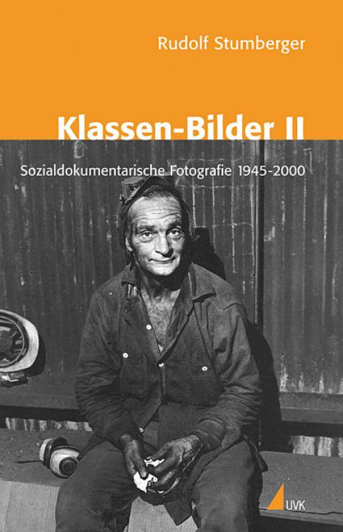 Klassen-Bilder II cover