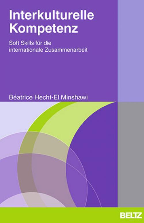 Interkulturelle Kompetenz cover