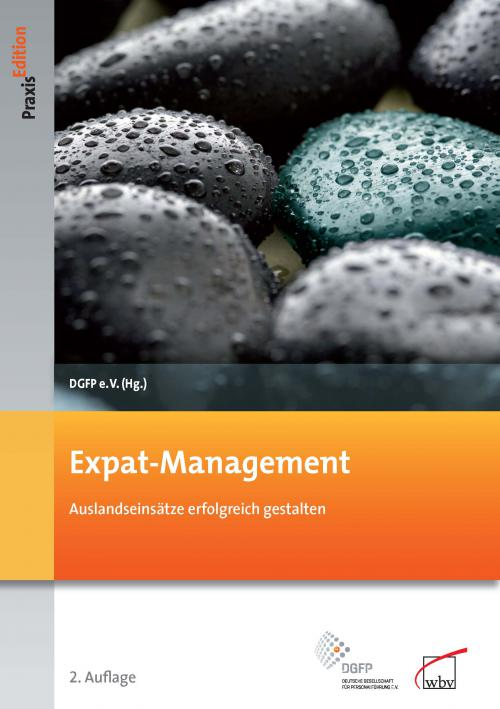 Expat-Management cover