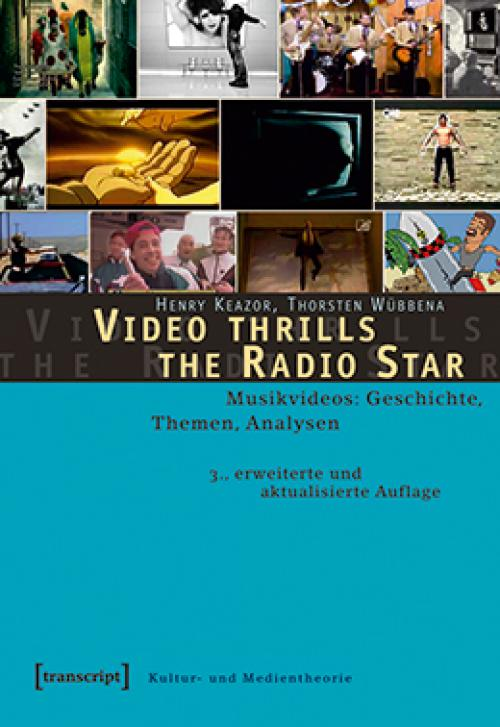 Video thrills the Radio Star cover
