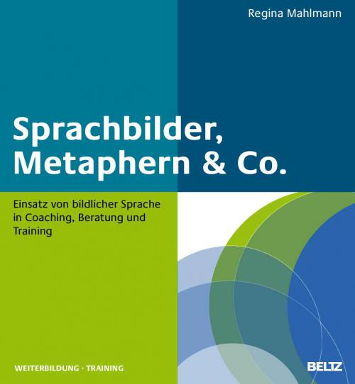 Sprachbilder, Metaphern & Co. cover