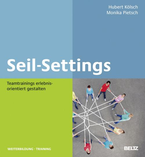 Seil-Settings cover