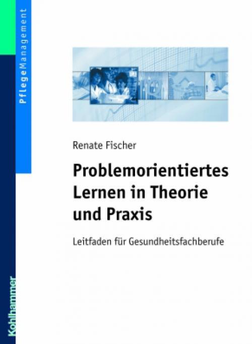 Problemorientiertes Lernen in Theorie und Praxis cover