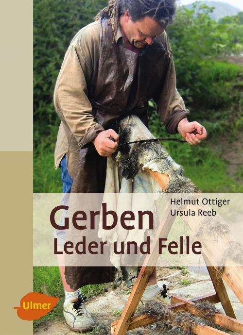 Gerben cover