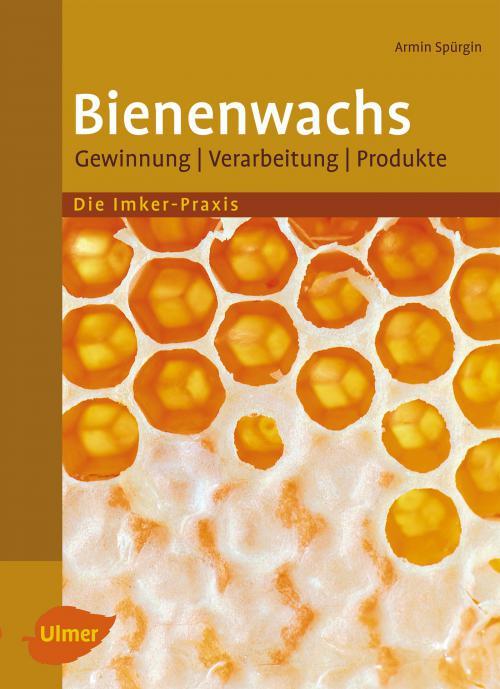Bienenwachs cover