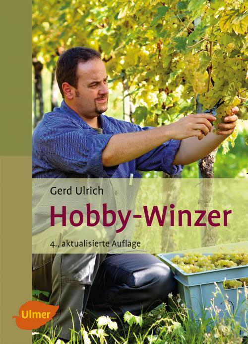 Hobby-Winzer  cover