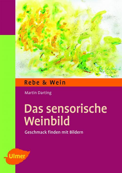 Weinbild cover