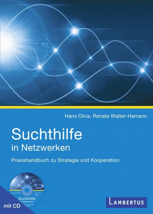 Suchthilfe in Netzwerken cover