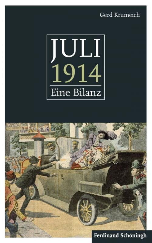 Juli 2014 cover