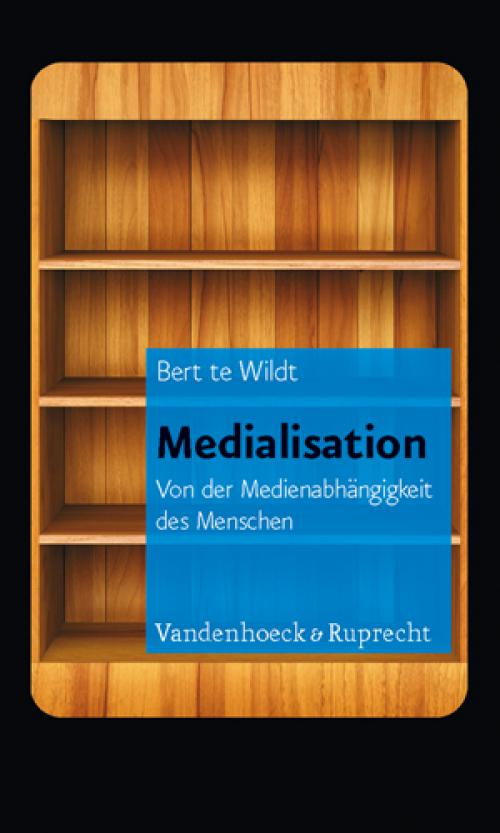 Medialisation cover