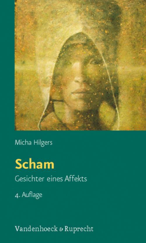 Scham cover