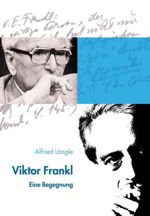 Viktor Frankl cover