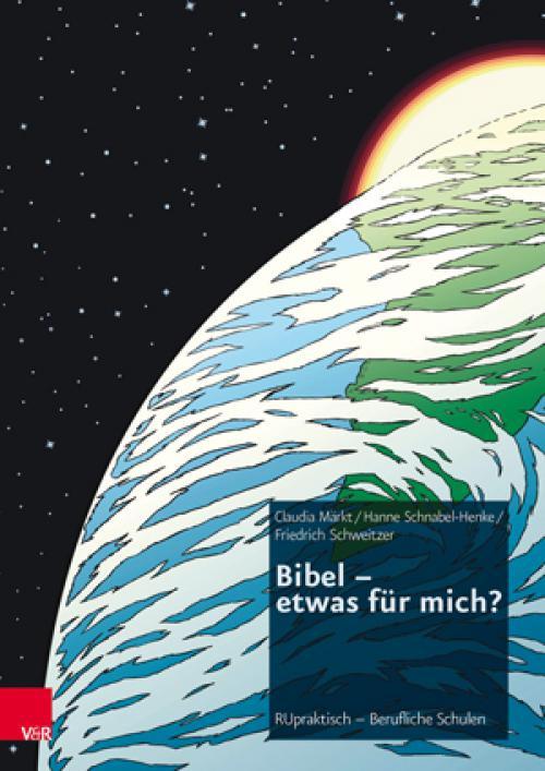 Bibel – etwas für mich? cover