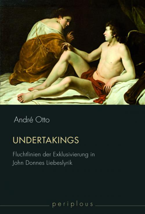 Undertakings cover