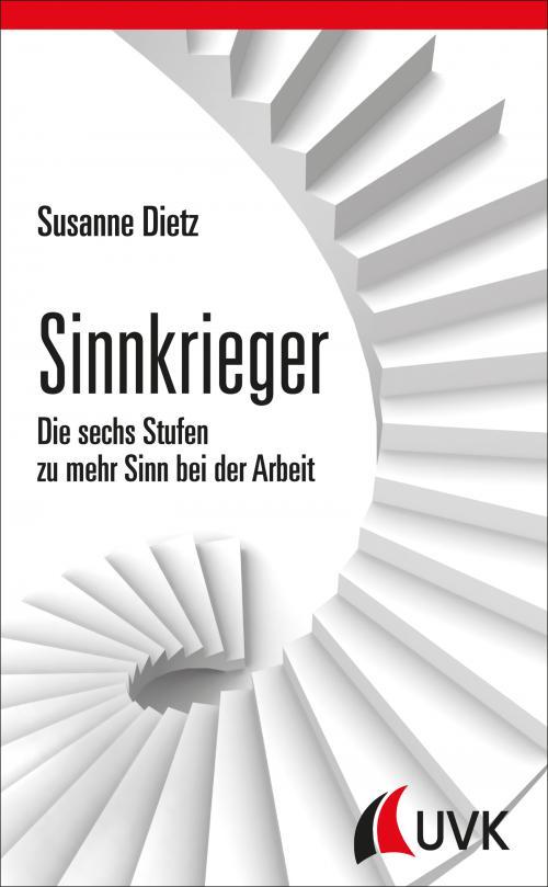 Sinnkrieger cover