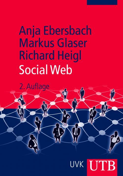 Social Web cover