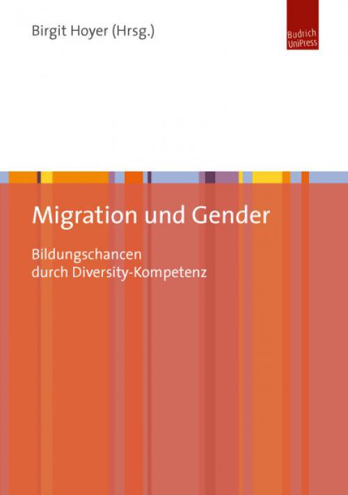 Migration und Gender cover