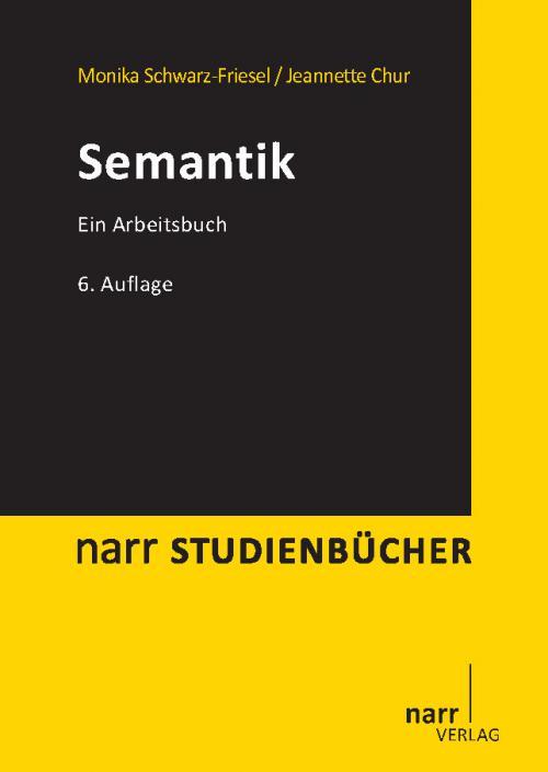 Semantik cover