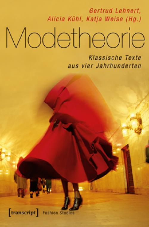 Modetheorie cover